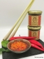 Preview: Lemongrass Sambal / Sambal Serai - 125 g